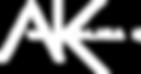 AK Logo - white.png