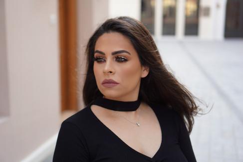 Alina K