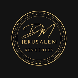 DebIsrael Homes (2).png