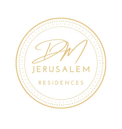 DebIsrael Homes (3).png
