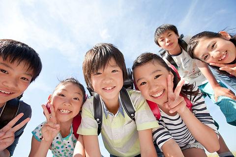 児童クラブ用購入データ 小学生写真.jpg