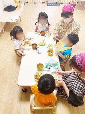 高松_HP写真.給食.jpg