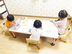高松_HP写真.遊び.jpg