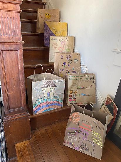 bags on steps.jpg