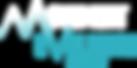 M-E-S_Secondary logo-01.png