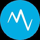 logo-circle-icon-light-blue-01 (1).png