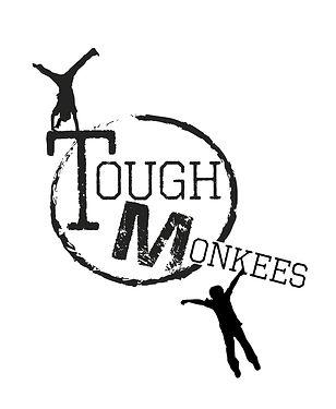 ToughMonkeesNew  (2).jpg