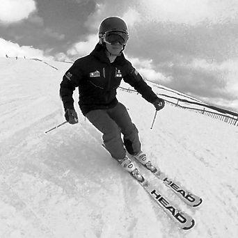 Josef skiing_edited.jpg