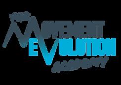 TMEA-logo-full-colour-gradient-01.png