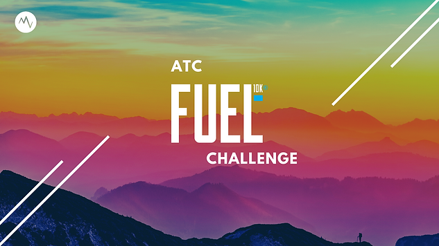 ATC FUEL 10K Challenge Proposal.png