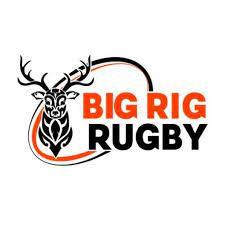 big rig rugby.jfif