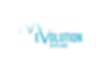 M-E-S-Logo-Alternative-01 (1).png