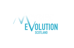 M-E-S-Logo-Alternative-01 (1).png
