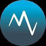 logo-circle-icon-gradient-01.png