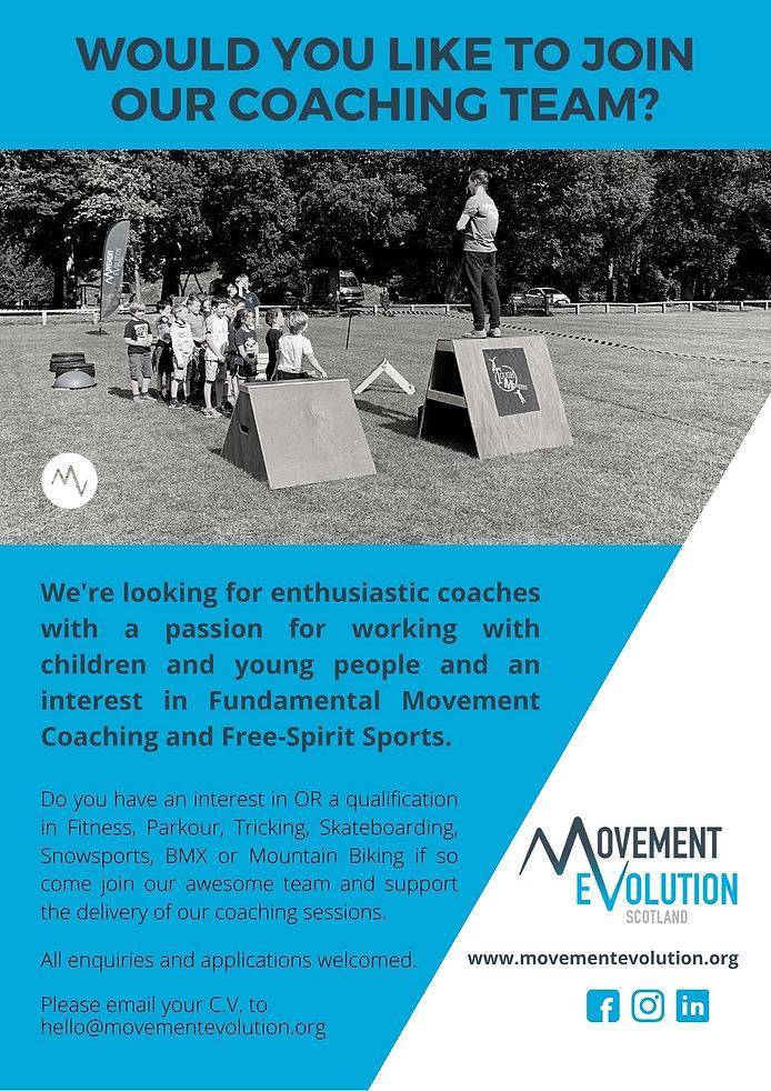 Coaching Team Advert.jpg