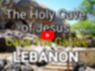 Cana Cave 2019 -.jpg