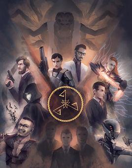 Bad guys ensemble poster.jpg
