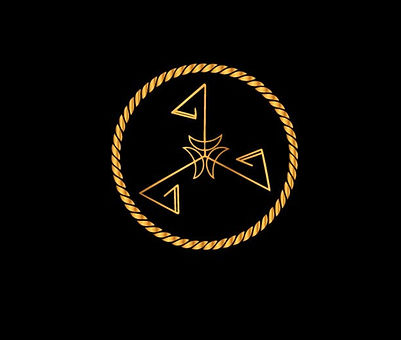 The-Sedisverse logo only large.jpg