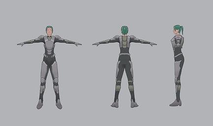 armor f.jpg