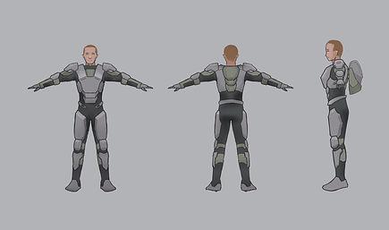 armor m.jpg