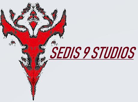 Studio logo concept 1.png
