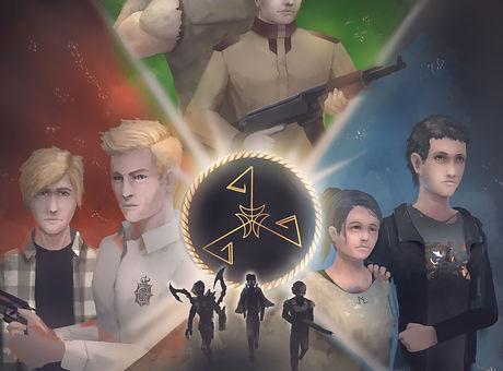 Good guys ensemble poster.jpg