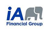 IA_FinancialGroup.JPG