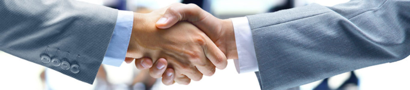 Workiva and WorkOps Consulting partnership