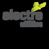 cs-alectra-logo-tile.png.imgw.720.720.pn
