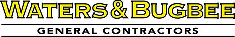 logo WB 3.jpg