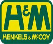 logo HM.png