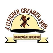 logo Creamer.png