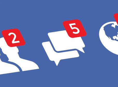 NUCA NJ Revamps Social Media