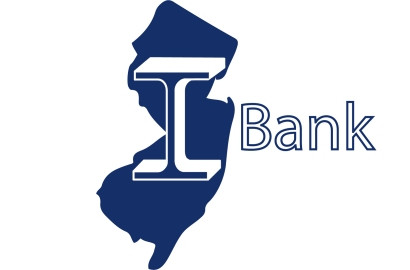 NJ Infrastructure Bank Expanded by New Law