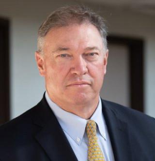 Congratulations to NUCA NJ Board President Joe Walsh, New CEO of J. Fletcher Creamer