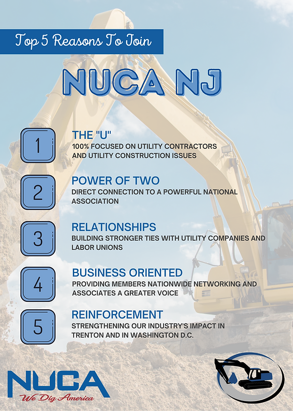 web NUCA TOP 5 REASONS.png
