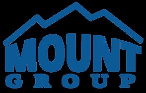 logo mount.png
