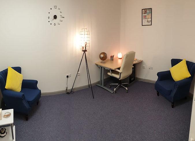 office office (1).jpg