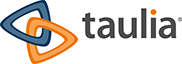 Announcement: Joining Taulia