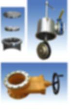 TAMP-8,10,12.jpg