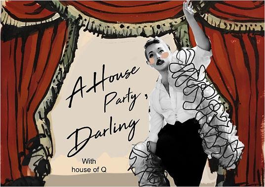 house_party.jpg