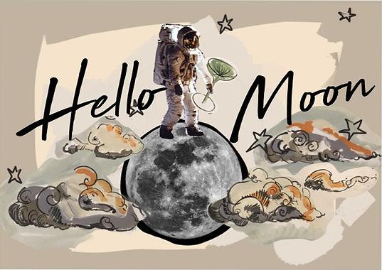 hello_moon.jpg