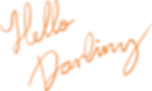 darling_logo_orange.png