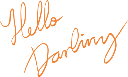darling_logo_orange.png