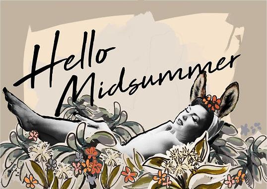 hello_midsummer.jpg