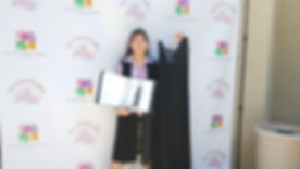 Nicole Begay Step and Repeat.jpg