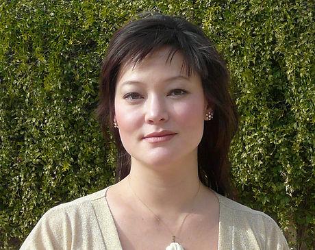 Kate Janson.jpg