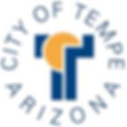 City of Tempe logo.jpg