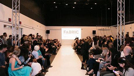 Fabric Runway websize.jpg