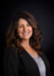 Julie Fletcher - VP, Business Banker - H